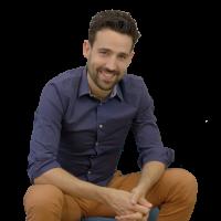 Pierre Boisson- Gewaltfreie Kommunikation- Fürth-Nürnberg
