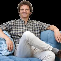 Stefan Becker-Seminare - Gewatlfreie Kommunikation-Stadt-Trier -Trainer